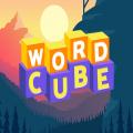 juego gratis Palabras de cubo online