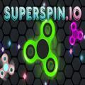 jeu gratuit Superspin.io