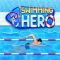 juego gratis El héroe nadador