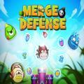jeu gratuit Défense