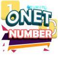 joc gratis Parella de números