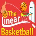 gioco gratis La linea del basket
