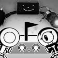 gioco gratis OvO