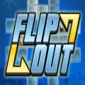 free game Flip Out
