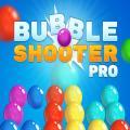 jeu gratuit Tirez sur les bulles