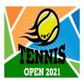 juego gratis Open de tenis 2021