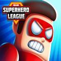 jeu gratuit Super-héros