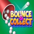 juego gratis Multiplicador de bolas