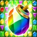 gioco gratis Gem crusher