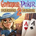 free game The governor of poker 2