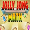 free game Mathematical calculation