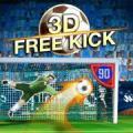 jeu gratuit Connectez-vous avec le football