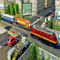 free game Train