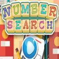 juego gratis Laberinto numérico