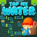 free game Water Tanks