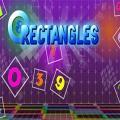 jeu gratuit Cube 3D
