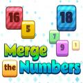 free game Castle numbers