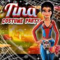 free game Dress up game