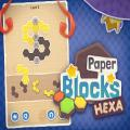 gioco gratis Papyrus