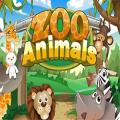 gioco gratis Puzzle animali