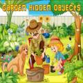 free game The secret garden