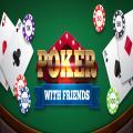juego gratis Poker 2011 - Poker Texas Holdem