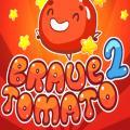 gioco gratis Dai pomodori