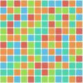 gioco gratis Tetris alchimia