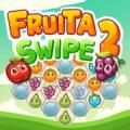 free game Fruity lines