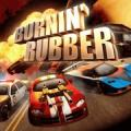 free game 3D Super Cars