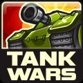 jeu gratuit Monster Tank