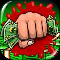 juego gratis ¿Cuanto dinero tengo?