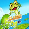 gioco gratis Frog Race