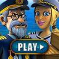 free game Adventure at sea