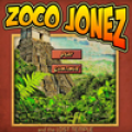 free game The adventure of Zoco Jonez