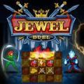 juego gratis La aventura de las joyas en el laberinto