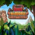 juego gratis Mahjong azteca