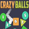 free game Beads and numbers