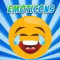 gioco gratis Salva le emoticon