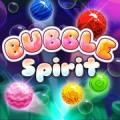 gioco gratis Bubble Spinner 2