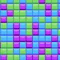 juego gratis Tetris por colores