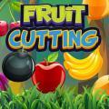 juego gratis Lanzamiento de frutas