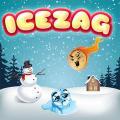 jeu gratuit Le cube de glace