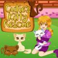 free game Nursery of cats