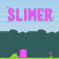 juego gratis Slimer