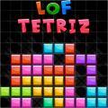 joc gratis La fàbrica de tetris
