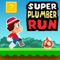 jeu gratuit Run Chikya run