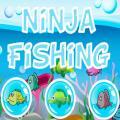 juego gratis Baby,  el pequeño pez