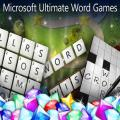 free game Word herd