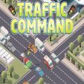 free game Traffic controller